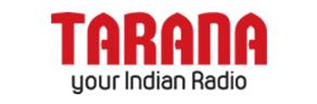 Radio Tarana